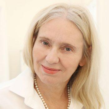 Dr. Susanne Eisele