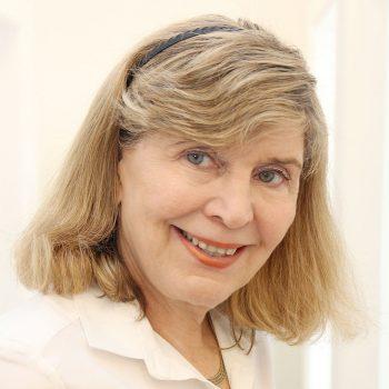 Dr. Veronika von Liebe